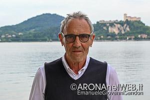 MassimoTosi_AronaDomani_20200714_EGS2020_07279_s