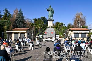 Messa_FestadiSanCarlo_donClaudioLeonardi_20201108_EGS2020_18181_s