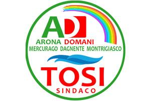 aronadomani_logo_s
