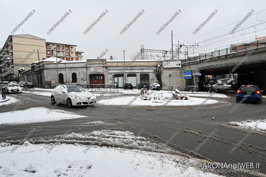 EGS2020_18978   Arona, nevicata del 28/12/2020