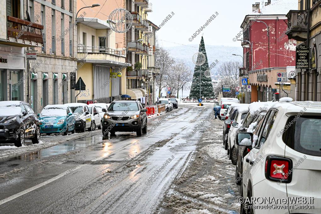 EGS2020_19118   La neve in Via Matteotti