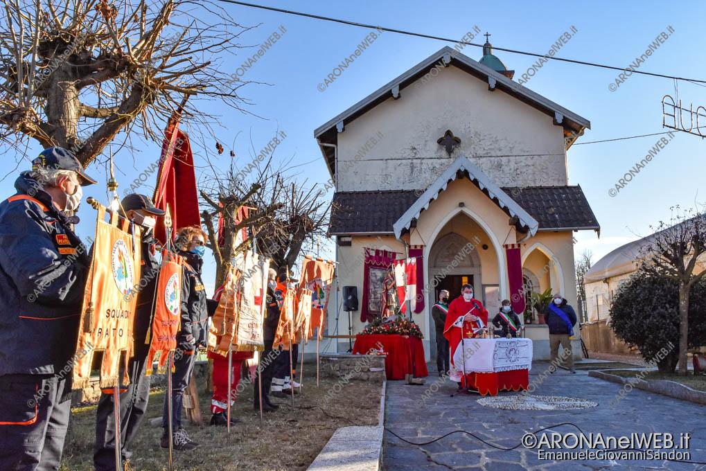 EGS2021_00005 | Chiesa fraz. Mescia di Invorio