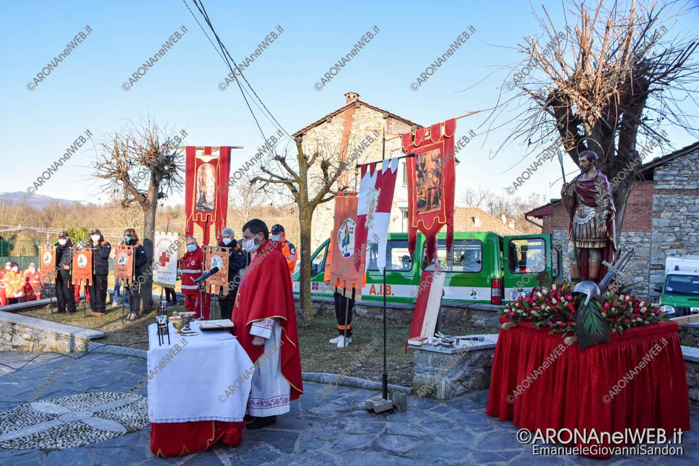 EGS2021_00028 | Festa San Defendente 2021 - Corpo AIB Piemonte