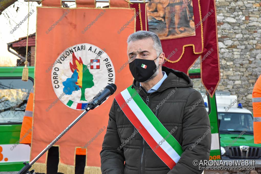 EGS2021_00052 | Il sindaco di Invorio Flavio Pelizzoni