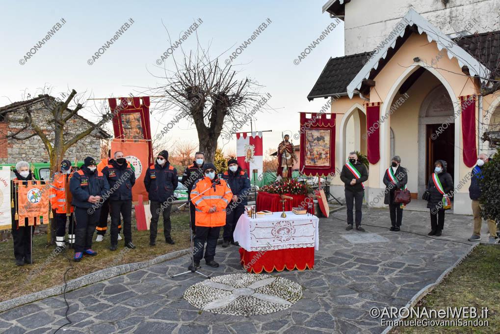 EGS2021_00082 | Festa San Defendente 2021 - Corpo AIB Piemonte