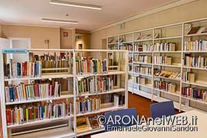 BibliotecaCivicaArona_20200912_EGS2020_13203_s