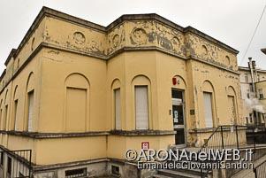 CentroAnalisi_ViaFogliotti_ASLArona_EGS2021_00299_s