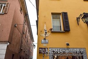 Sancarlino_rimosso_EGS2021_00280_s