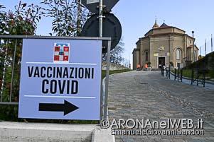 CentroVaccinale_Covid19_OratorioMercurago_20210221_EGS2021_00705_s