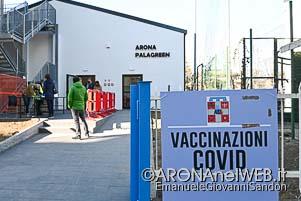 CentroVaccinale_Covid19_PalagreenArona_20210323_EGS2021_01043_s