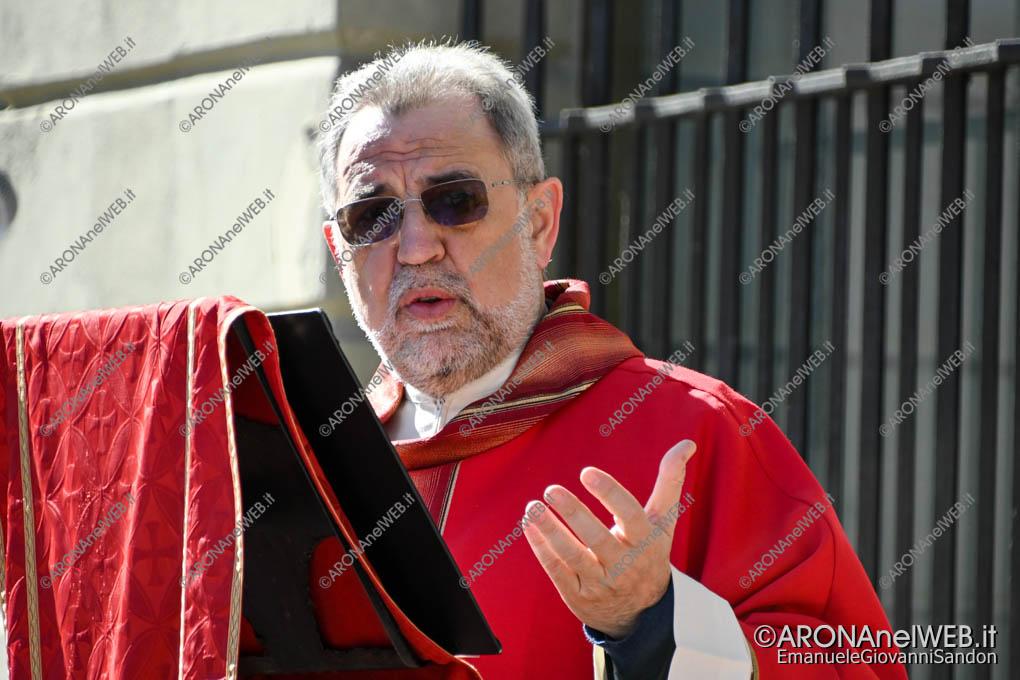 EGS2021_00869 | Mons. Fausto Cossalter