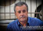 TommasoMarino_EGS2015_20253_s