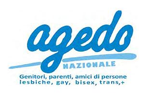 agedo_logo_s