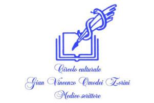 circolo_omodeizorini_logo_s
