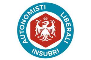 AutonomistiLiberaliInsubri_logo_s