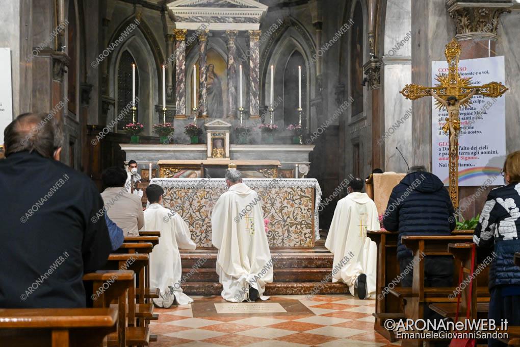 EGS2021_01197   1 aprile 2021 - Messa in Cena Domini
