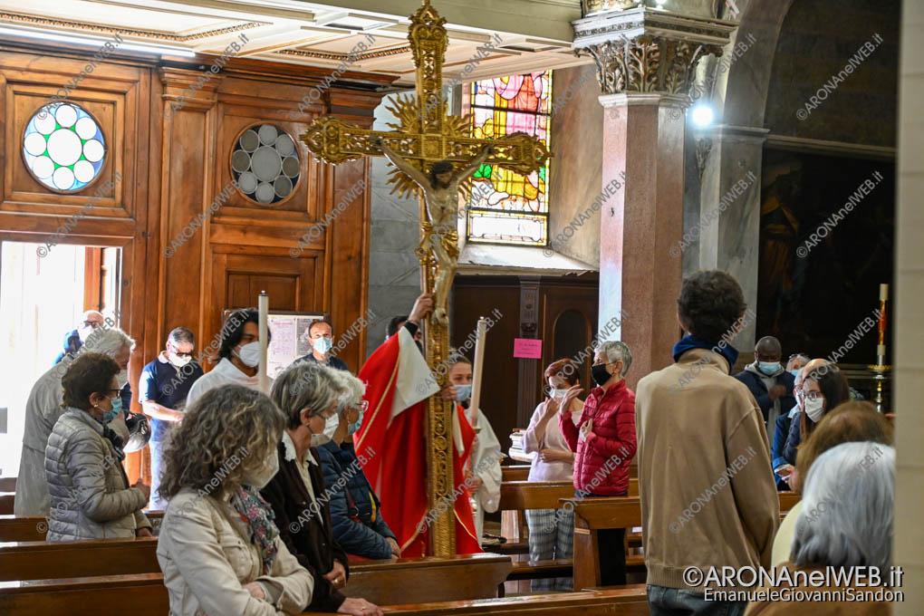 EGS2021_01209   2 aprile 2021 - Liturgia della Croce