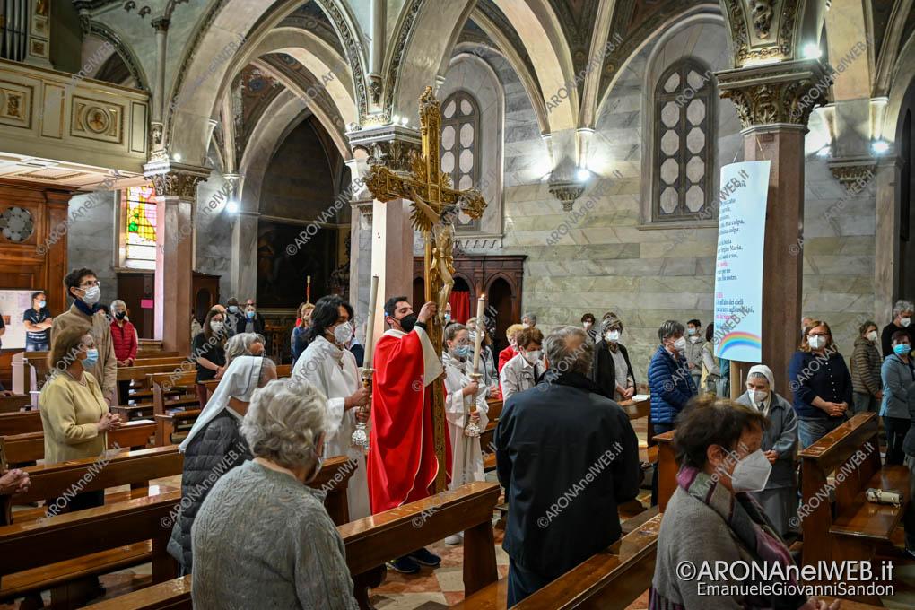 EGS2021_01213   2 aprile 2021 - Liturgia della Croce