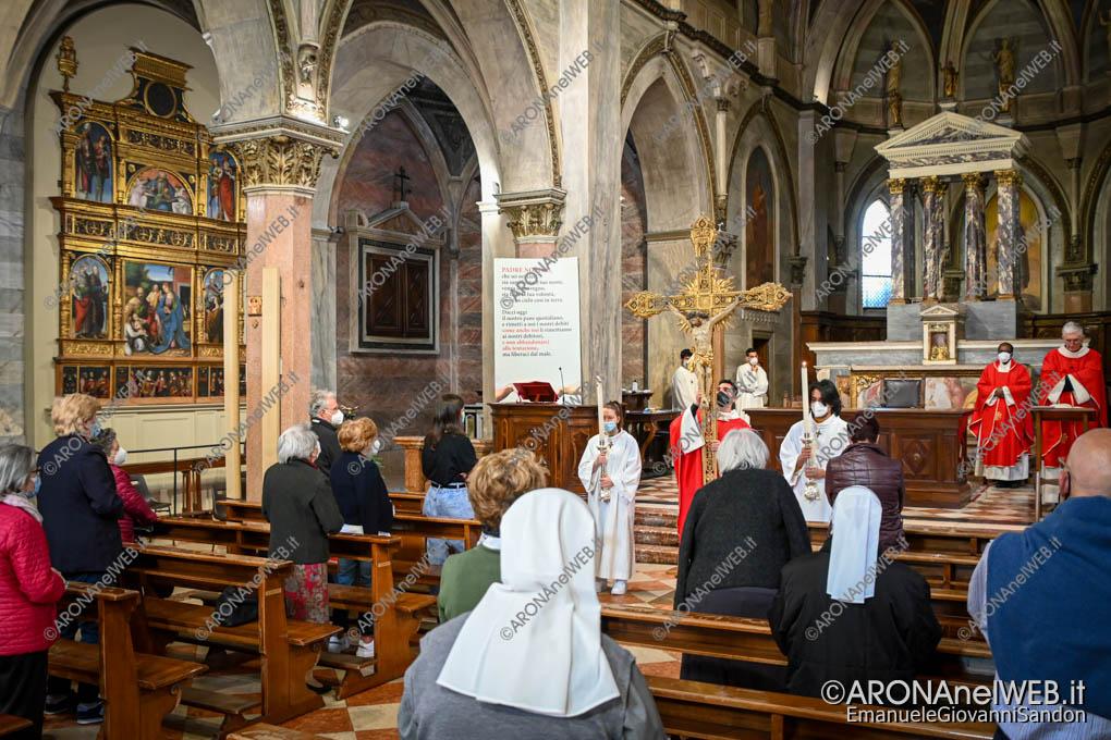 EGS2021_01217   2 aprile 2021 - Liturgia della Croce