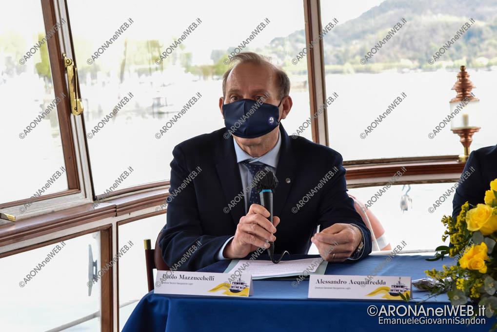 EGS2021_01426 | Paolo Mazzucchelli, Direttore Tecnico
