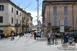 EGS2021_01926 | Varzo ZTL Via Poli