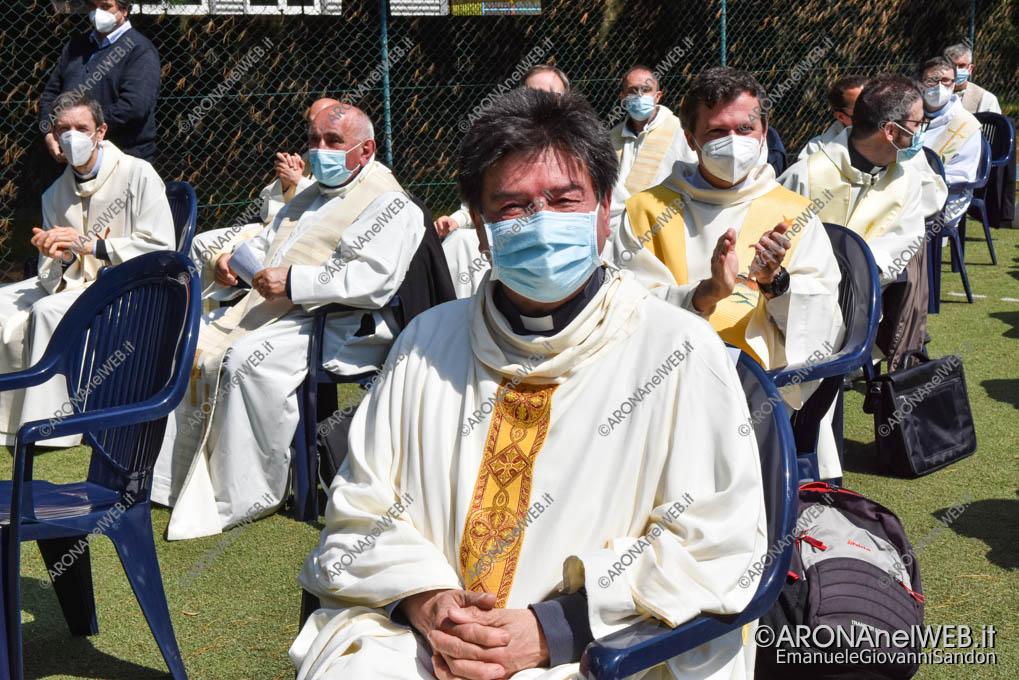 EGS2021_02402   Don Enzo Sala, parroco di Gozzano