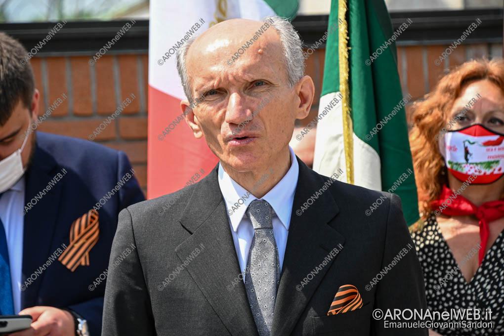 EGS2021_02583   Dmitry Shtodin, Console Generale della Federazione Russa a Milano