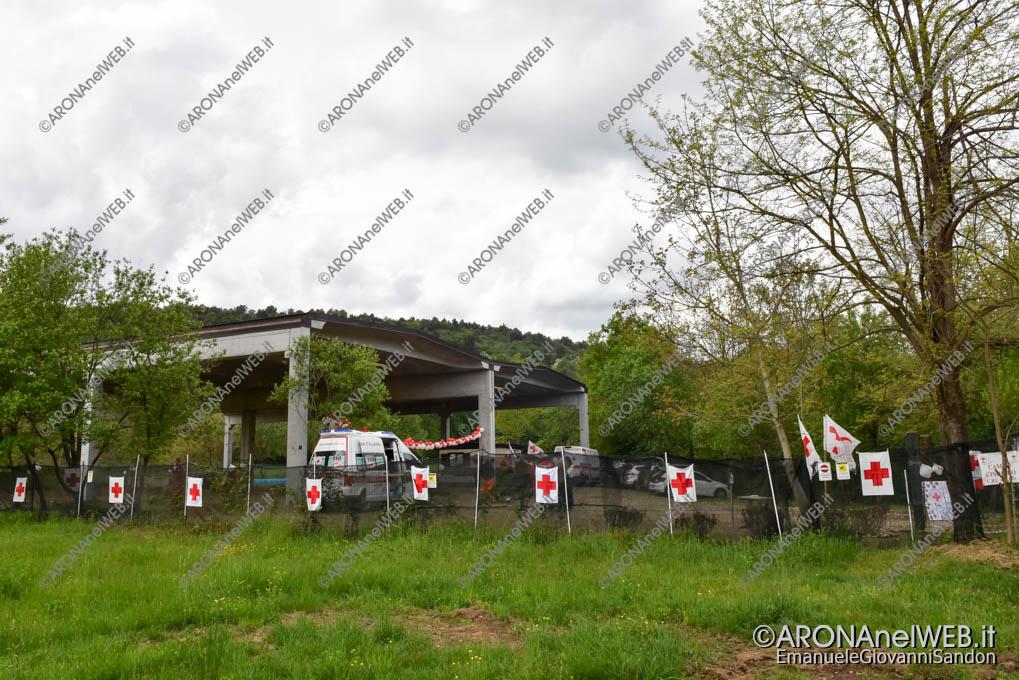 EGS2021_02708 | Nuovo campo cinofili Cri Arona ad Oleggio Castello in via Pianelle