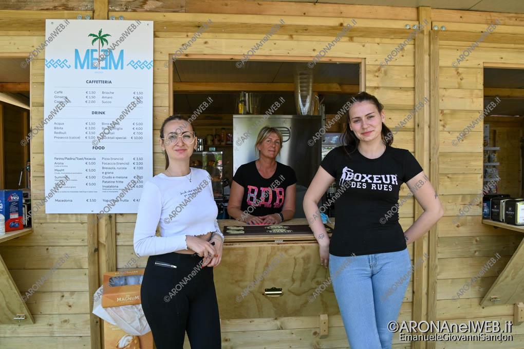 EGS2021_03096   I gestori del Lido di Arona - MeeM Arona