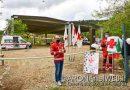 Inaugurazione_CampoAddestramentoCinofilo_OleggioCastello_CriArona_20210515_EGS2021_02719_s