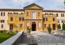 Inaugurazione_SeminarioSanGaudenzio_Gozzano_20210504_EGS2021_02100_s