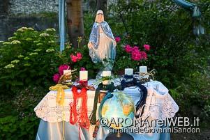 Preghiera_RosarioneiQuartieri_IstitutoMolinari_20210531_EGS2021_03193_s