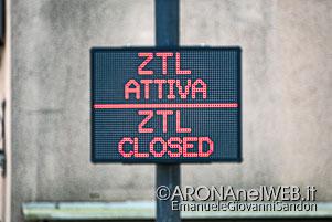 ZTL_lungolago_Arona_EGS2021_01927_s