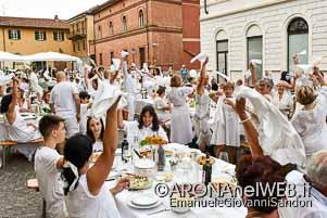 CenainBianco_PiazzaSanGraziano_20210619_EGS2021_05449_s