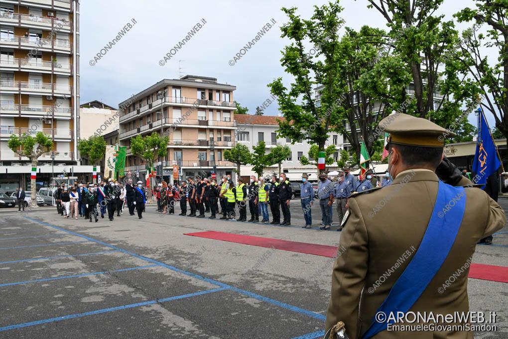 EGS2021_03231 | 75° Anniversario della Festa della Repubblica