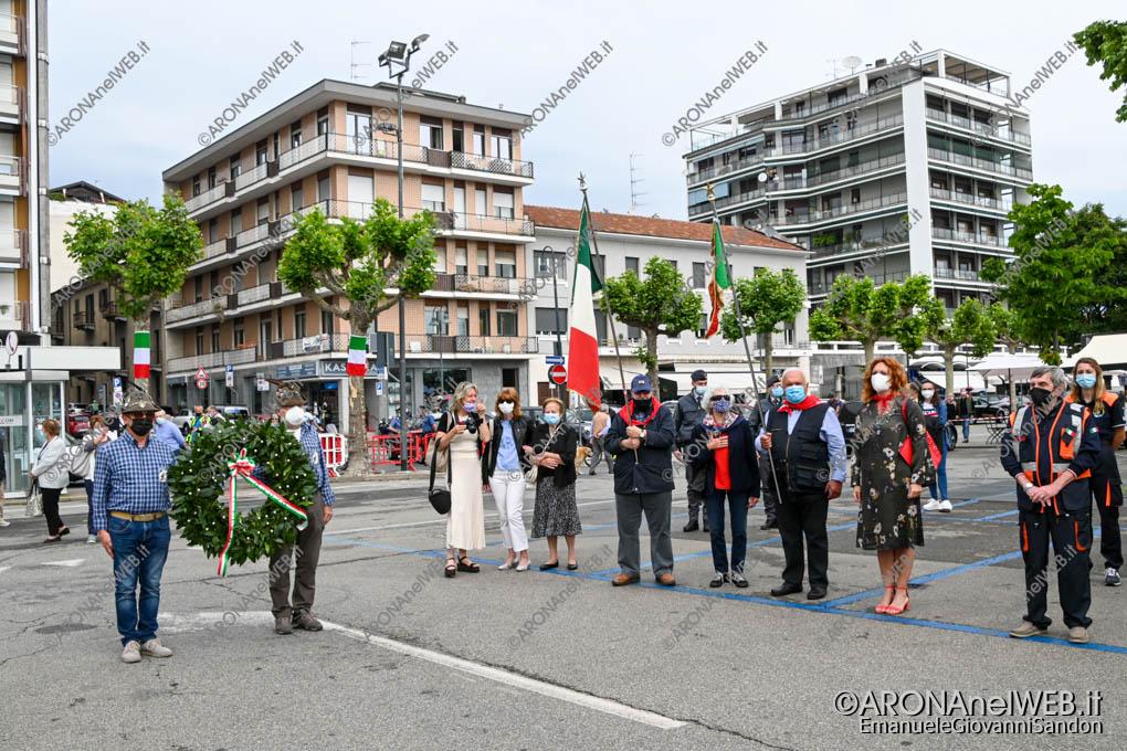EGS2021_03247 | 75° Anniversario della Festa della Repubblica