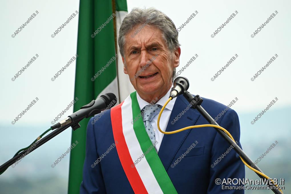 EGS2021_03274 | Federico Monti, sindaco di Arona