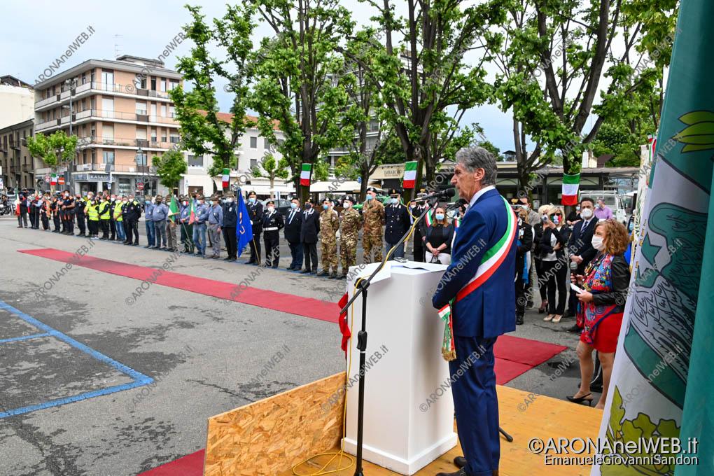 EGS2021_03290 | 75° Anniversario della Festa della Repubblica