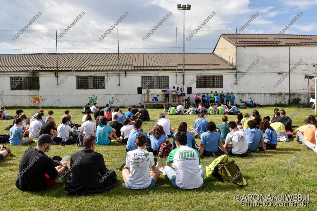 EGS2021_03465   Route dei Giovani 2021 - Grignasco, Oratorio San Giustino