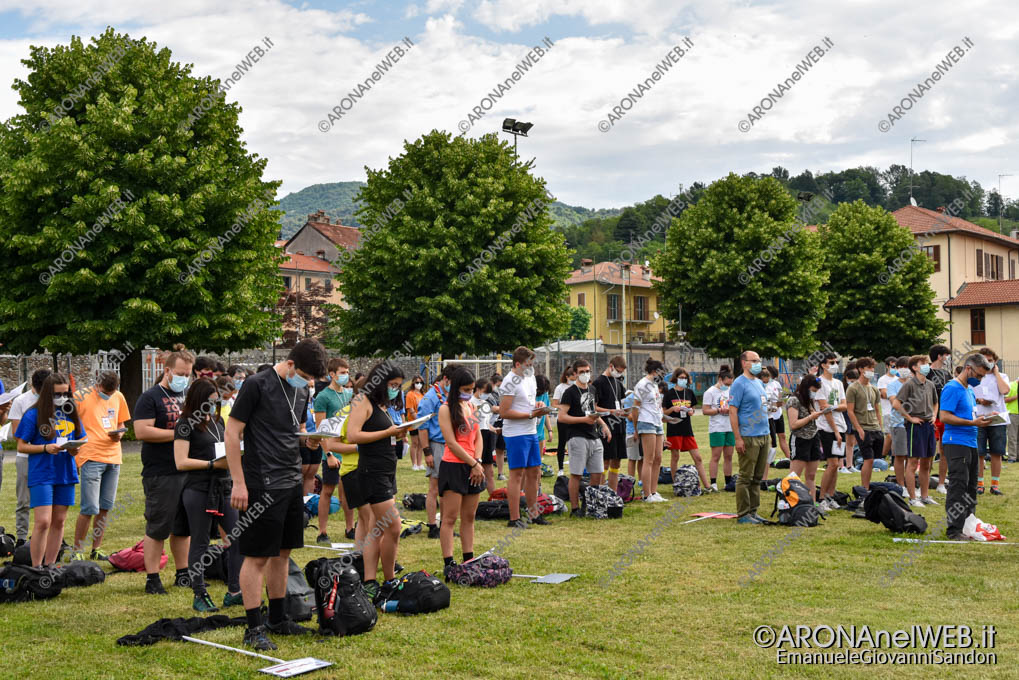 EGS2021_03474   Route dei Giovani 2021 - Grignasco, Oratorio San Giustino