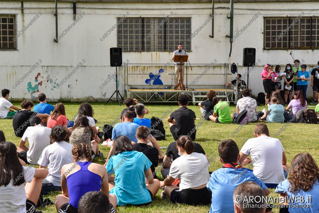 EGS2021_03484   Route dei Giovani 2021 - Grignasco, Oratorio San Giustino
