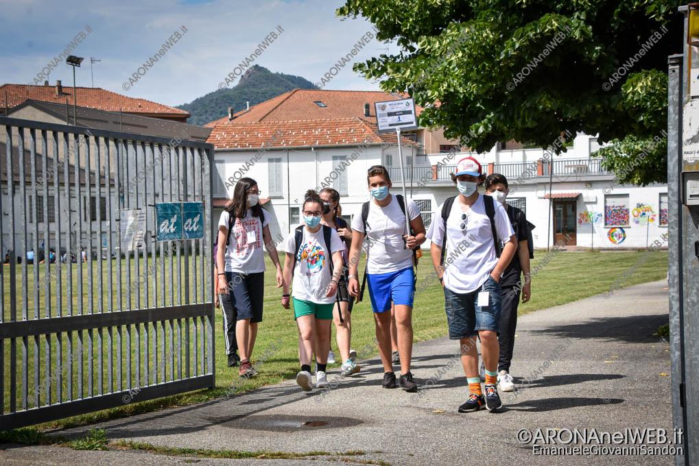 EGS2021_03534   Route dei Giovani 2021 da Grignasco a Boca