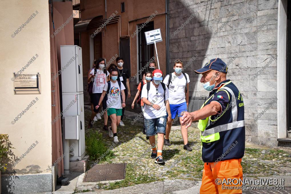 EGS2021_03539   Route dei Giovani 2021 da Grignasco a Boca