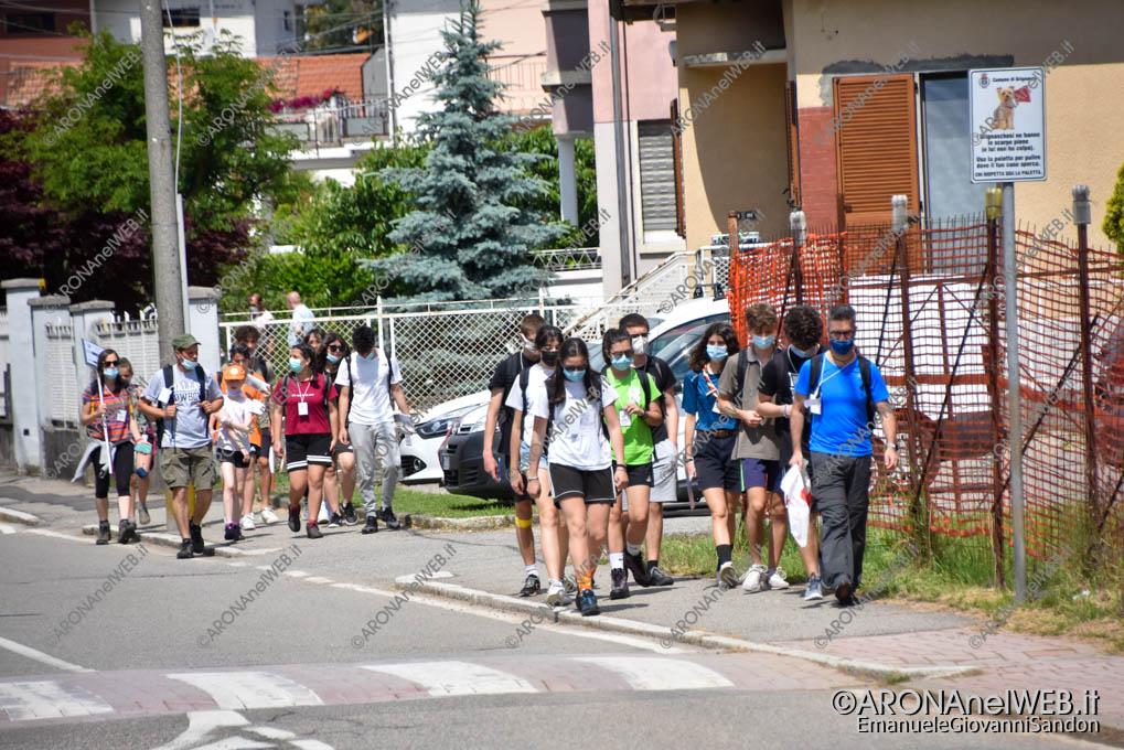 EGS2021_03552   Route dei Giovani 2021 da Grignasco a Boca