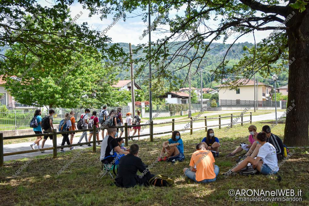 EGS2021_03576   Route dei Giovani 2021 da Grignasco a Boca