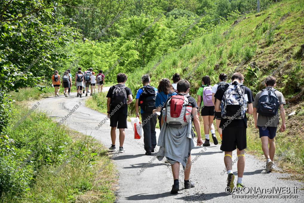 EGS2021_03587   Route dei Giovani 2021 da Grignasco a Boca