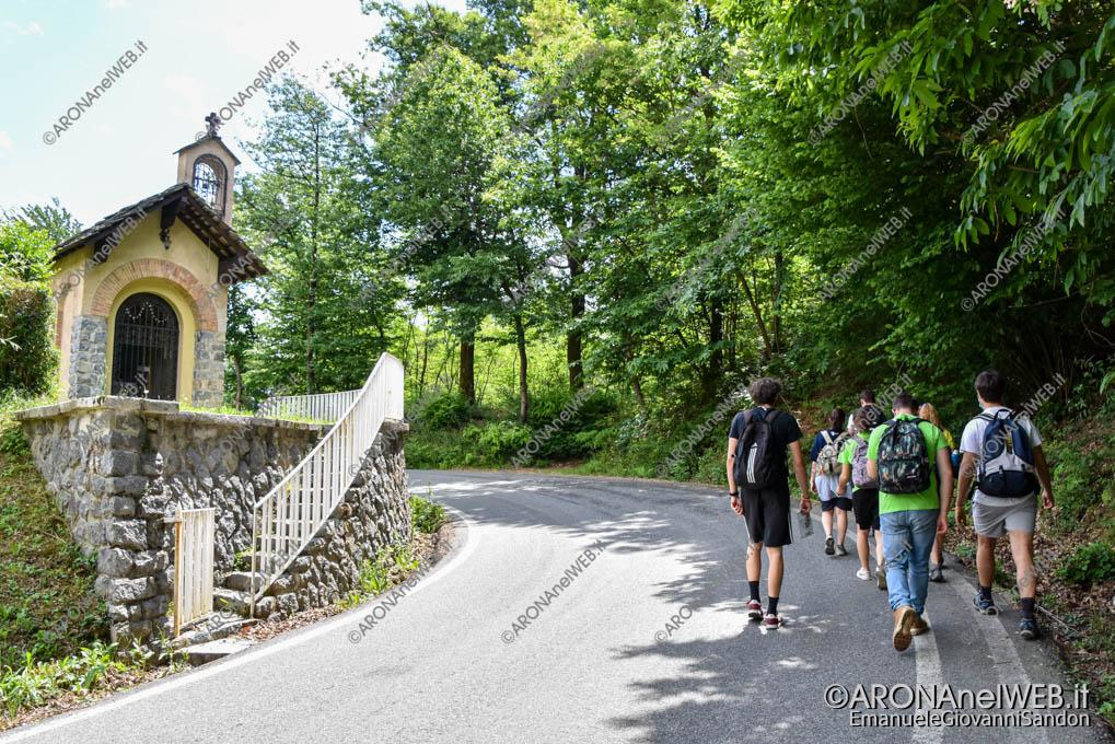 EGS2021_03608   Route dei Giovani 2021 da Grignasco a Boca