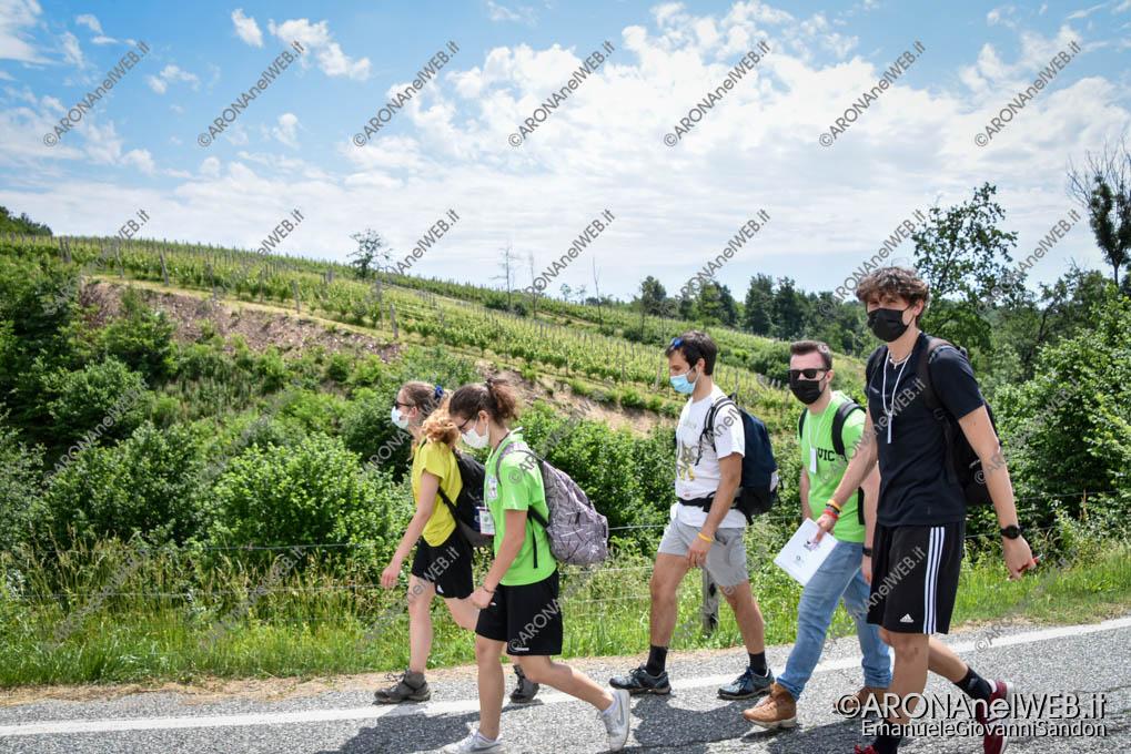 EGS2021_03614   Route dei Giovani 2021 da Grignasco a Boca sulla strada della Traversagna