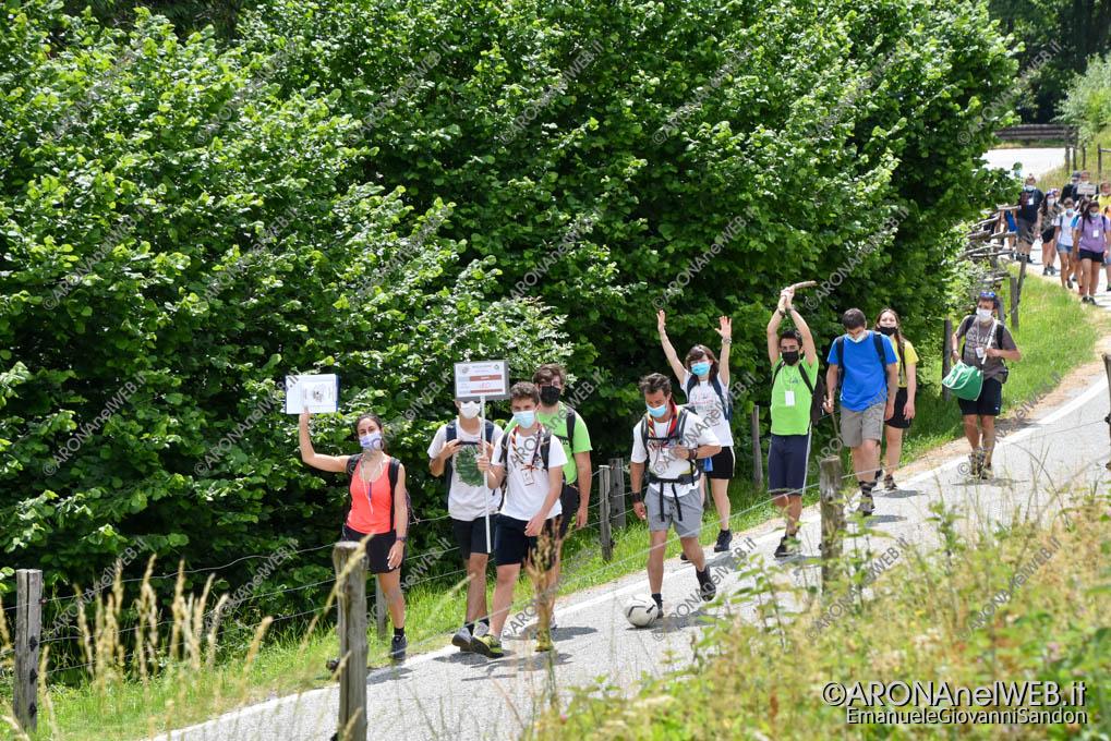 EGS2021_03620   Route dei Giovani 2021 da Grignasco a Boca sulla strada della Traversagna