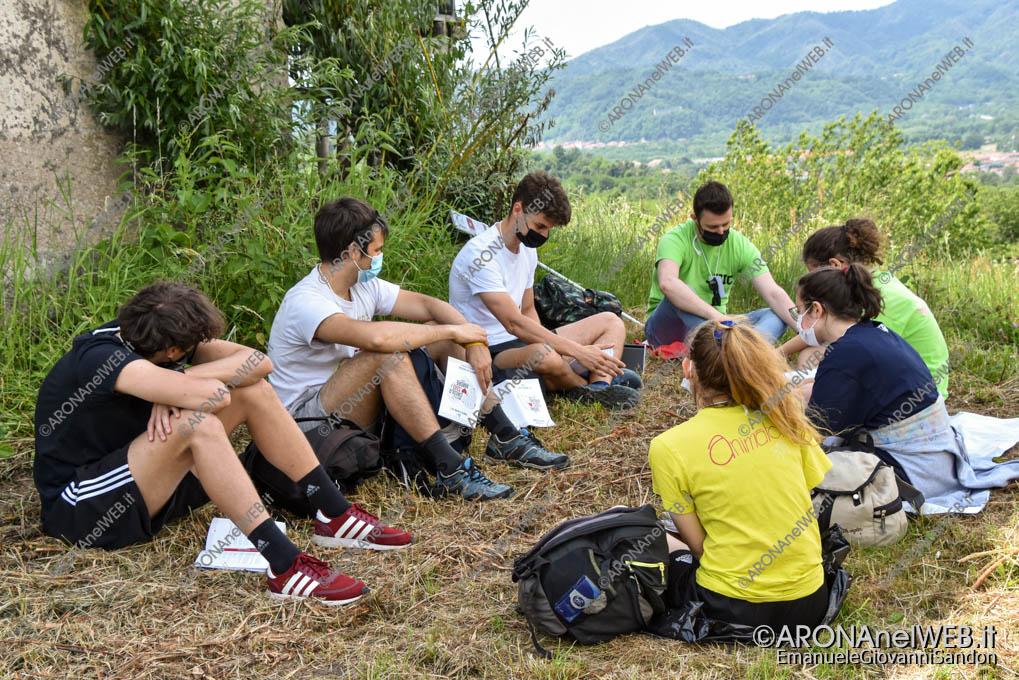 EGS2021_03629   Route dei Giovani 2021 da Grignasco a Boca